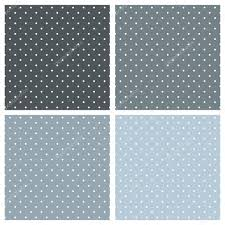 blue pattern background html seamless vector blue pattern or background set with white polka dots