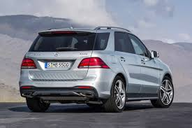 mercedes pricing 2016 mercedes gle class hybrid pricing for sale edmunds