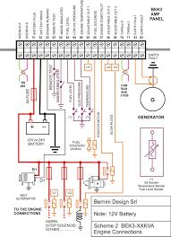 tr6 fuel pump relay wiring diagram oil pressure fuel u2022 billigfluege co