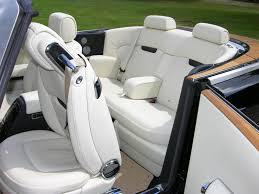 rolls royce phantom interior file 2007 rolls royce phantom drophead flickr the car spy 19