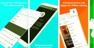 chrome free apk free chrome downloads apk install android playstore