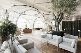interior design soft lounge interior design fitcrushnyc com