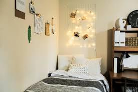 decorative lights for dorm room awesome dormedited dorm room minimalist pic for decorations lights