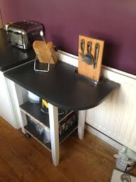 ikea bekvam kitchen counters ikea bekvam kitchen5a trolley as extended counter