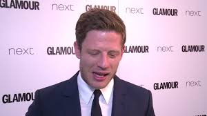 james bond james norton overtakes tom hardy again in race for new