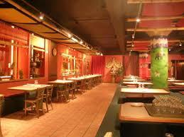 dao thai restaurant chicago evisitorguide chicago dining