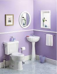 Bathroom Sink For Small Space - awesome bathroom sink ideas small space 25 small bathroom design