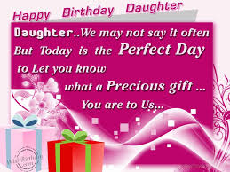 birthday card messages best words for birthday card party invitations text