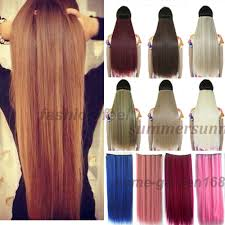 Grey Human Hair Extensions by Black And Gray Human Hair Reviews Online Shopping Black And Gray
