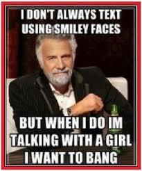 World S Most Interesting Man Meme - worlds most interesting man interesting man memes pinterest