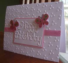 best 25 female birthday cards ideas on pinterest butterfly