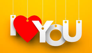 love you sweet heart wallpapers i love you hd wallpapers free staplepost