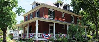 Bed And Breakfast Hershey Pa Lititz House Bed And Breakfast