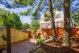 Burke Backyard Houselens Properties Houselens Com Richdigiovanna 61979 6001