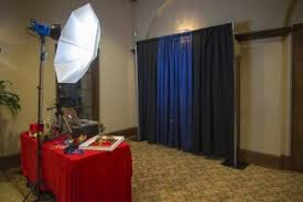 open air photo booth what is a photo booth photo booth rental questions photo booth