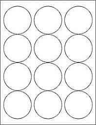 round labels for mason jar lids use with printable vintage jar