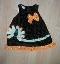 bonnie baby thanksgiving bonnie baby thanksgiving ebay