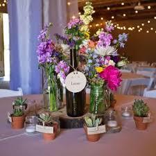 Floral Centerpieces 50 Amazing Wedding Flower Centerpieces U2013 Weddmagz Com