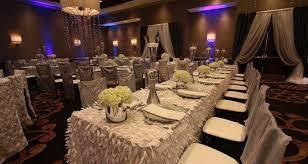 wedding venues durham nc durham wedding venues in nc