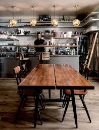 industrial kitchen furniture 60 best industrial kitchen furniture ideas homstuffcom