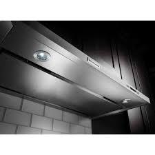 Kitchen Aid Cabinets by Kitchenaid Under Cabinet Hood 17 With Kitchenaid Under Cabinet