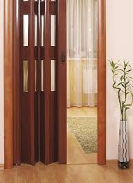 Accordion Curtain Interior Accordion Doors Istranka Net