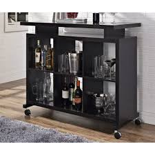 free standing bar cabinet beautiful free standing bar cabinet with regard to modern property