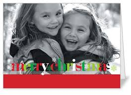 personalized christmas cards christmas cards tedlillyfanclub