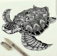 turtle tattoo designs page 3 tattooimages biz