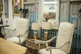 antique stores in dallas u0026 plano