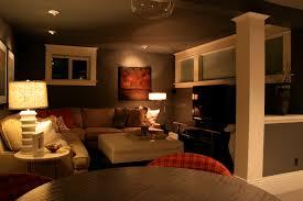 Edmonton Home Decor by Amazing Basement Lounge Edmonton Decor Idea Stunning Wonderful At