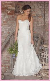 benjamin wedding dresses