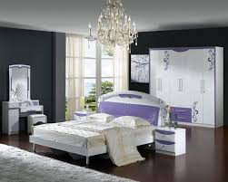 pretty bedrooms decoration for all home decorations