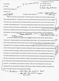 3 paragraph essay sample three paragraph examples sample 5 paragraph essay outline miller s download