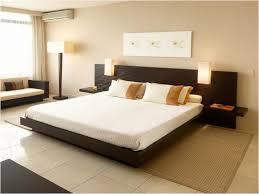 paint colors for bedroom walls luxury bedroom wall color ideas luxury bedroom ideas bedroom ideas
