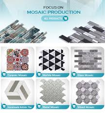 home interior products for sale high class home interior decor mosaic japan swimming pool tiles