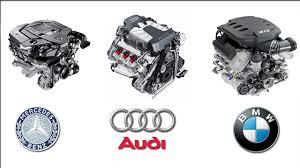 mercedes engine recommendations mercedes audi bmw engine technology