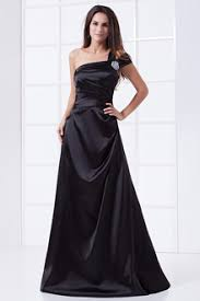 white and black bridesmaid dresses black red bridesmaid dress