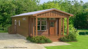 cottage house plans with metal roof youtube