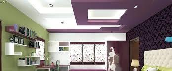 Ceiling Living Room Interior Ceiling Design For Living Room Rentandgo Co