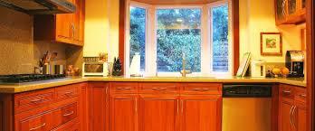 kitchen cabinet finishes ideas fancy design images plain fancy cabinetry kitchen cabinet finishes