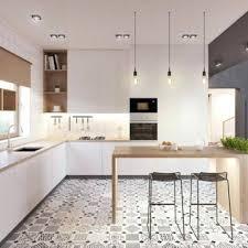 decoration en cuisine objet de decoration pour cuisine dans une cuisine objet deco pour en