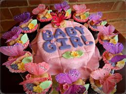 baby shower theme ideas for girl baby shower theme ideas baby shower decoration ideas