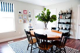 bookshelves in dining room best bookcase in dining room pictures mywhataburlyweek com