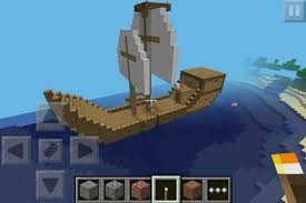 mods for minecraft wiki apk free education app for