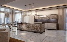 pin by bizzotto italia on symphony infinity collections kitchen