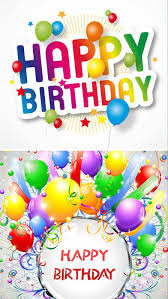 birthday cards ideas cool b day card for friends on the app store