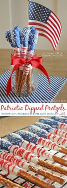 Best 25 4th of july decorations ideas on Pinterest