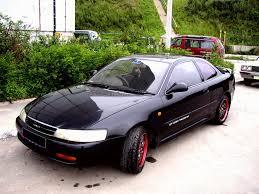 modified toyota corolla 1993 toyota corolla levin pictures 1600cc gasoline ff