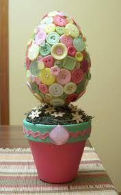 Easter Egg Decorating At Home by 20 Diy Egg Decorating Ideas U0026 Tutorials Hative